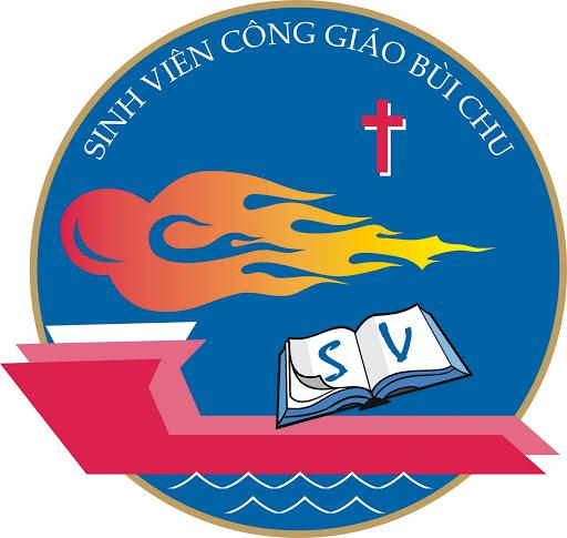 Giáo Xứ nam Phương Nơi diễn Ra lễ Truyền thống sinh viên công giáo GP Bùi Chu 2011